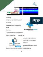 DOCUMENTAL - ACTIVIDAD 7
