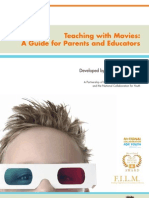 Teaching With Movies Guide
