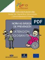 normas_geriatria