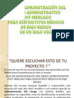 Propuesta Total Proyecto Sena (1)