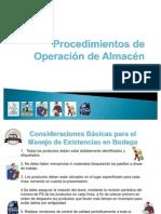 Procedimientos_de_Operación_de_Almacén