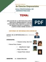 proyectobarbanegra-sig-100525001234-phpapp02