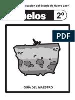 CienciaYtecnologíaParaNiñosSuelosC