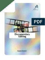 becoming film literate cinema arts general