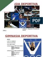 Cusersalexdesktopdocumentscolegioapuntesg Deportivagimnasiadeportiva Copia 091016045219 Phpapp02