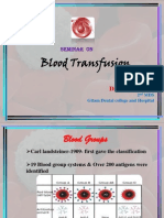 Blood Transfusion Kiran(3)