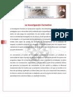 Investigacion_formativa