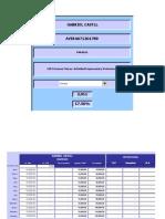 Calculadora_FISCALPF_V[1].02.2010.01_Vercompleta
