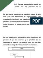 Complemento Capítulo VIII del Libro REATA v7.0