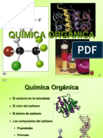 01-quimica-organica