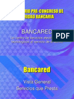 Ban Cared