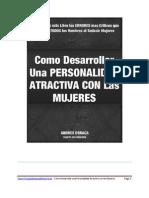 Des_Per_Irr_Muj