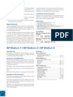 ISP_Medium_1_2_&_4