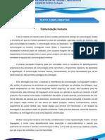 1.1_Comunicacao_Humana_-_Texto_Complementar