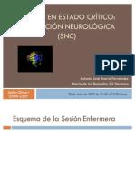 Valoracion+Proceso+de+Enfermería+en+el+paciente+pediatrico+neurologico