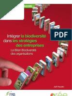 GUI2008 biodiversité & stratégies d'entreprises _guide _oree