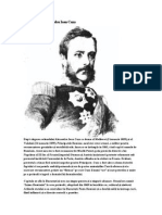 Reformele Alexandru Ioan Cuza