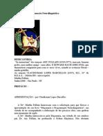 49933846 1945 Maconaria e Programacao Neurolinguistica Martha Follain Port