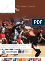 AboutUs_StrategiesandPolicies_StrategicPlan 2010-2014_2010
