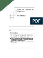 Capitulo3-Semantica