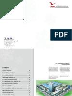 2012 LHVAC Catalogue