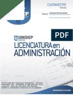 SEM4_TEMA9_Ley Federal de Protección al Consumidor.(1)