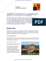 stanford_university_gsb