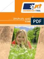 en Tyrol So Katalog 2009