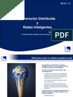 Expoenergética 2012_Fernando Ferrando
