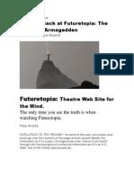 Futuretopia