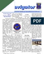 Los Alamitos Squadron - Nov 2010