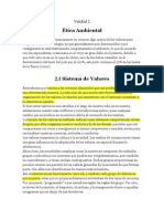 Etica_ambiental_2_2.1_2.1.1_2.1.2_2.1.3.1