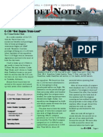 Maxwell Squadron - Jun 2005