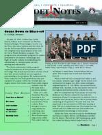 Maxwell Squadron - Aug 2005