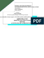 45977554 Ghid Audit Achizitii Publice