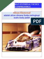 9.Aliran Extrenal