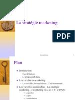 strategie08