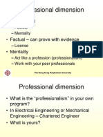 Professional Engineering Fung v1