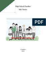 Novel Delta Of Venus Bahasa Indonesia Pdf