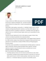 OSHA_citation Policy_how to Respond