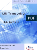 1-TLE6259-2_FDv26