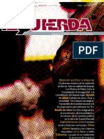 RevistaIZQuierda20 Web