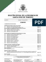BOP 8 03 2012  - SUBVENCIONES AYUNTAMIENTO OROTAVA PARA LAS APAS DEL MUNICIPIO DE ENSEÑANZA OBLIGATORIA