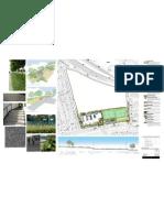10 02830 Ful-landscape Masterplan-1079758