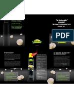 leaflet-eggy.pdf