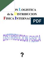 3. PRESENTACIÓN DFI (Fondo blanco)