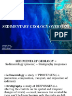 0111 Sedimentary Geology Overview_am