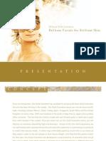 Oro Gold Presentation 2011