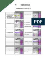 1307011507292_calendario