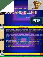 01-Kerangka Mengajar Bahasa DELPHI